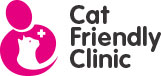 A Cat friendly clinic